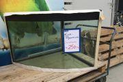 Aquarium Sonderangebot