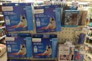 Cool Decken für Hunde